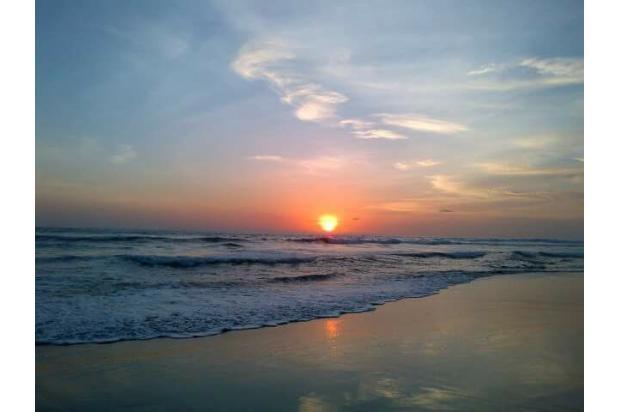 tanah los pantai kelating tabanan dekat tanah lot 6373581