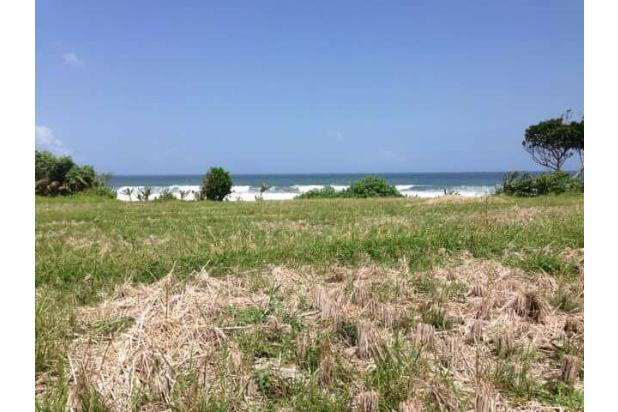 tanah los pantai kelating tabanan dekat tanah lot 6373593