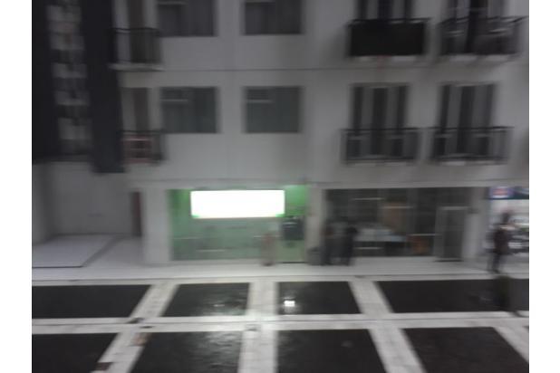 Rp300/hari Apartemen Disewa