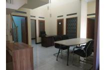 Rumah Nyaman Siap Huni Sayap Buahbatu Bandung