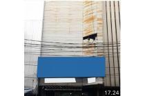 Di Jual Cepat BU Ruko Di Pinangsia Pinggir Jalan Raya MP5768FI