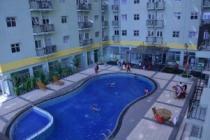 Apartemen-Bandung-25