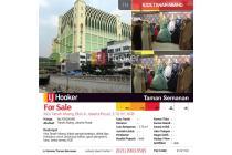 Kios-Jakarta Pusat-1
