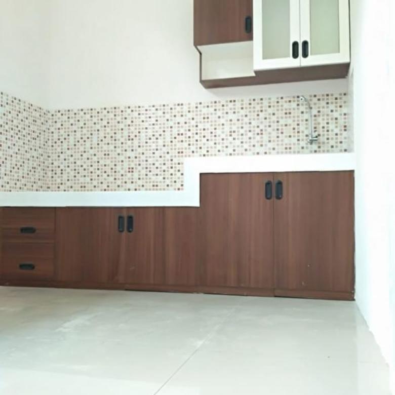 Rumah-Banjarbaru-1