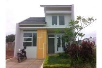 Rumah dijual di Pamulang, 'Cluster minimalis di lokasi strategis'