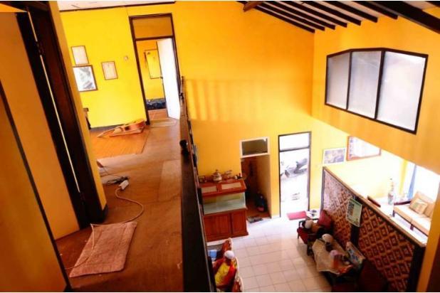 Segera Punya Rumah Lingkungan Damai Dan Asri di Cimahi 14371810