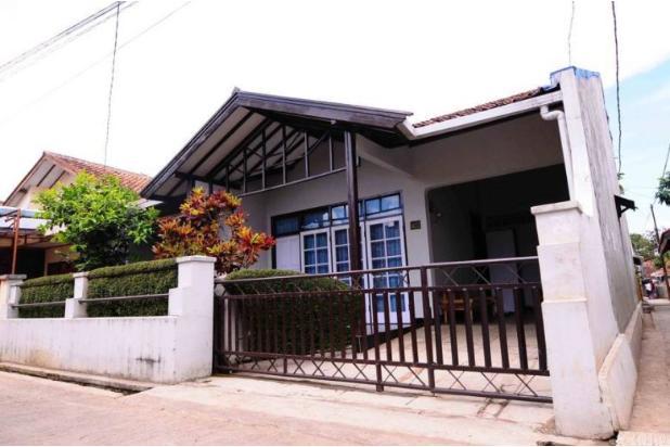 Segera Punya Rumah Lingkungan Damai Dan Asri di Cimahi 14371809