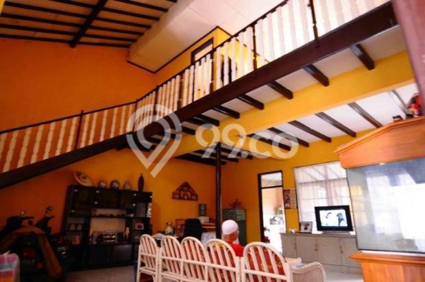 Segera Punya Rumah Lingkungan Damai Dan Asri di Cimahi 14371811