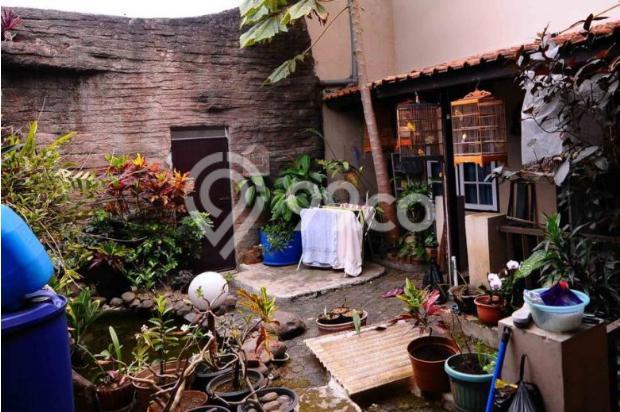 Segera Punya Rumah Lingkungan Damai Dan Asri di Cimahi 14371813