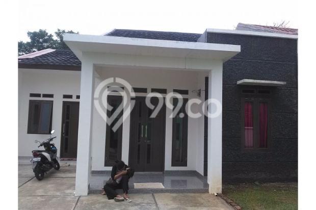 Dijual Hunian Impian Anda Di Depok Dekat Dengan  RS Bhaktiyuda 12746608