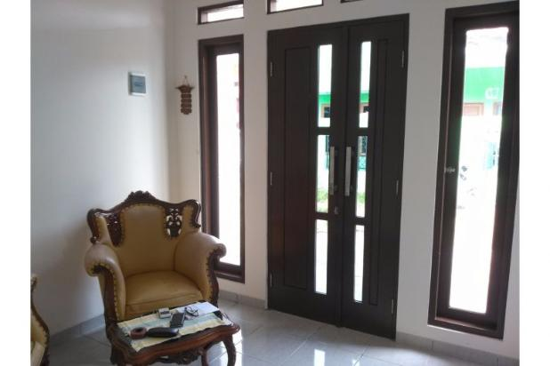 Dijual Hunian Impian Anda Di Depok Dekat Dengan  RS Bhaktiyuda 12746609