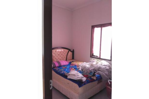 Dijual Hunian Impian Anda Di Depok Dekat Dengan  RS Bhaktiyuda 12746612