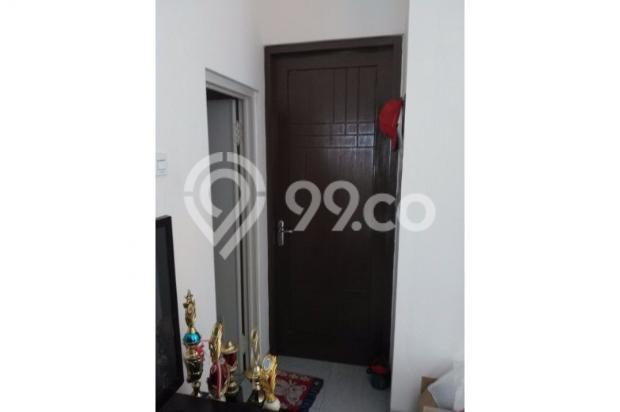 Dijual Hunian Impian Anda Di Depok Dekat Dengan  RS Bhaktiyuda 12746614