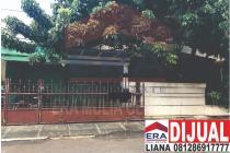 DIJUAL !! Rumah Bagus Asri Jln 2Mbl di Kelapa Gading ,Harga OK