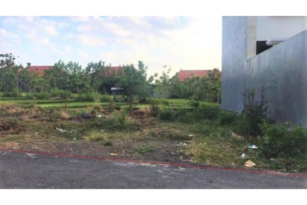 Rp1,44mily Tanah Dijual