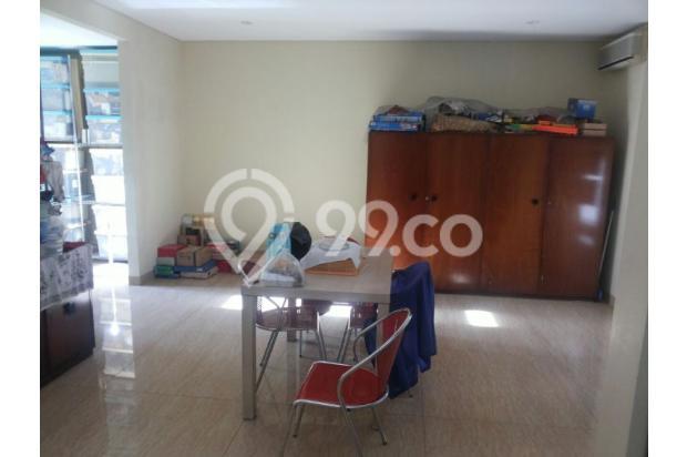 Dijual Rumah Cantik Siap Huni Bintaro Jaya Sektor 3 15039201