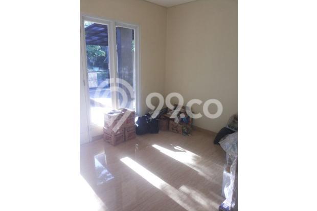 Dijual Rumah Cantik Siap Huni Bintaro Jaya Sektor 3 15039199