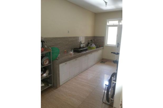 Dijual Rumah Cantik Siap Huni Bintaro Jaya Sektor 3 15039200