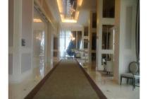 Dijual Apartement St Moritz Lokasi Nyaman di Jakarta Barat