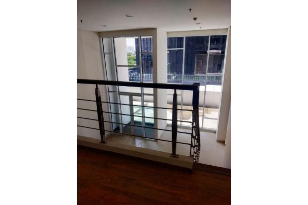 Rp1,9mily Apartemen Dijual