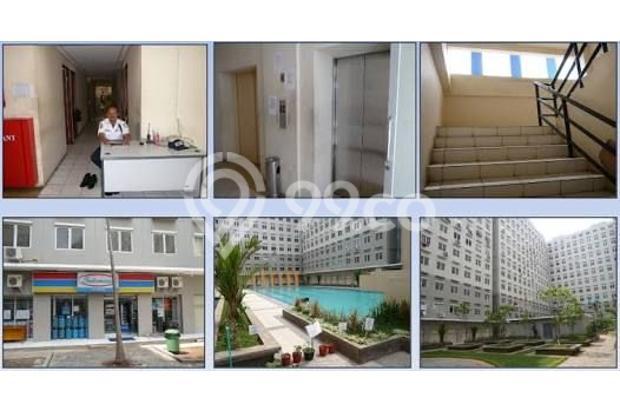 Foto apartemen keseluruhan 7857134