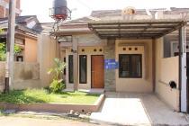 Rumah hunian hanya ada satu satunya di kota bandungSpesifikasi Hunian