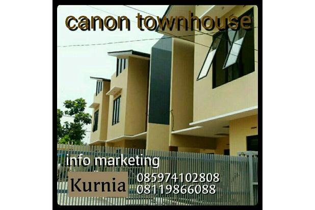 townhouse ekslusif harga ter MURAH dikelasnya,dekat kota mas cimahi 13698502