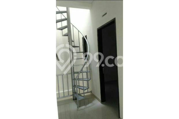 townhouse ekslusif harga ter MURAH dikelasnya,dekat kota mas cimahi 13698505
