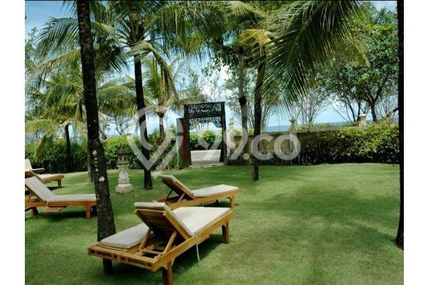 hotel istimewa depan pantai legian kuta bali 9557330