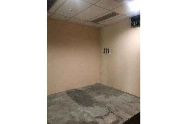 Rp11,2mily Ruang Kantor Dijual