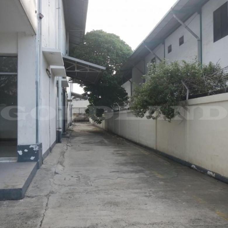Gudang-Jakarta Utara-4