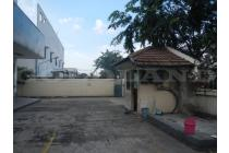 Gudang-Jakarta Utara-5