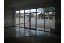 Gudang-Jakarta Utara-14
