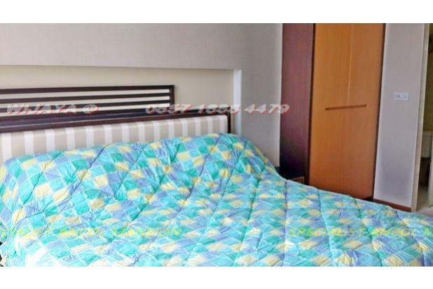 DIJUAL Apartemen Ancol Mansion 66m2 Sea View (Full Furnish) 15661874