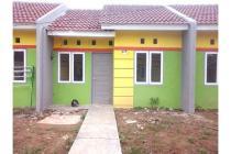 Rumah Over Kredit Murah Siap Huni Di Cikarang