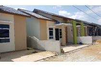 Rumah Baru Tipe 7