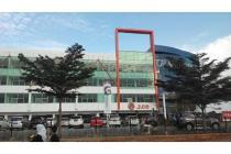 Ruko Di Mall Grand Dadap City 4 Lantai