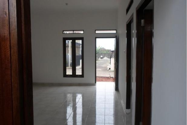 Rumah Minimalis 300 Jutaan di Bedahan Sawangan Depok 11012262