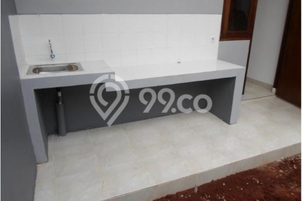 Rumah Minimalis 300 Jutaan di Bedahan Sawangan Depok 11012260