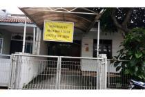 Disewakan Rumah Komplek Metro Permata 1