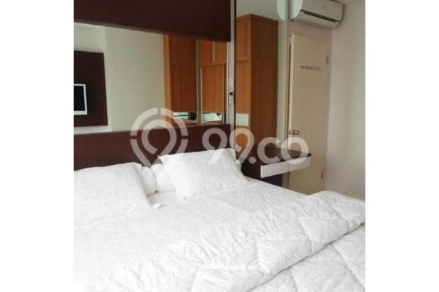 Disewa Apartemen Cosmo Terrace 2bedroom Full Furnish 6233242