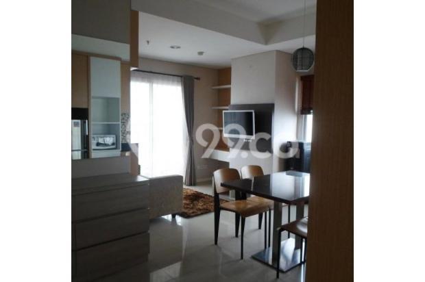 Disewa Apartemen Cosmo Terrace 2bedroom Full Furnish 6233240