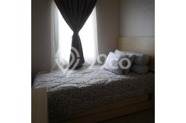 Disewa Apartemen Cosmo Terrace 2bedroom Full Furnish 6233241