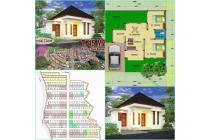 Rumah-Gianyar-2