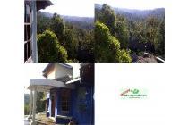 Villa Dijual Sumber Podang Semen Kediri HKS3978