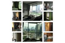 apartemen lux murah kuningan place