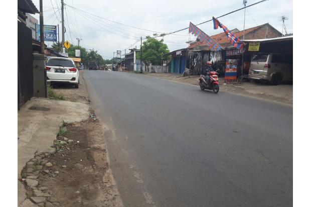 Jarang Ada! 6 Unit Kios di Pinggir Jalan Utama Kawasan Industri Cikarang 13243721