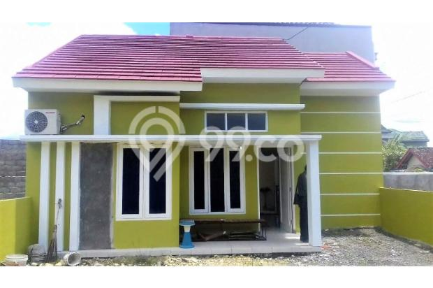Rumah Murah,Modern Dambaan Keluarga Daerah Jalan Wates 16047358