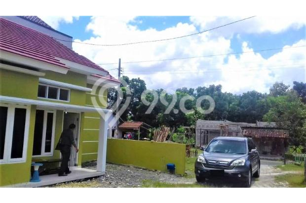 Rumah Murah,Modern Dambaan Keluarga Daerah Jalan Wates 16047378