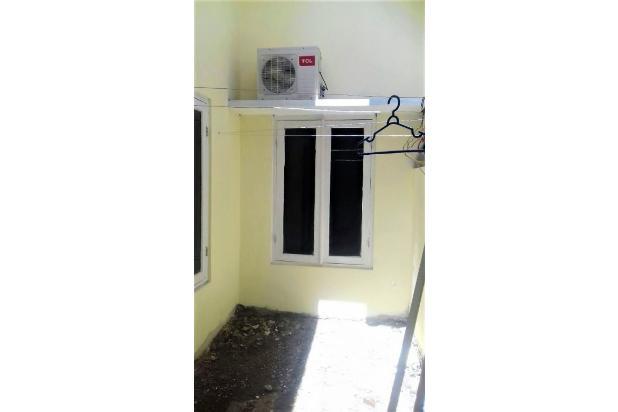 Rumah Murah,Modern Dambaan Keluarga Daerah Jalan Wates 16047375